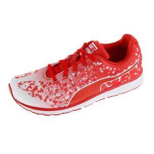 Puma Narita Ladies Running Trainers Size 3 uk NEW
