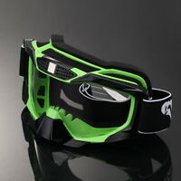 Snowboard Ski Scooter Helmets Goggles Off-raod Riding Mx Anti Uv Glasses Eyewear