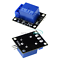 KY-019-5V-Relay-Module-Board-Shield-One-Channel-For-PIC-AVR-DSP-ARM-For-Arduino thumbnail 3