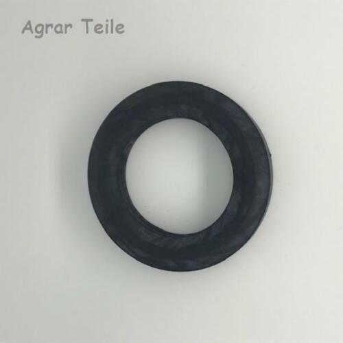 Agria Motormäher 400 5300 Gummirolle Gummiring Rückwärtsgang