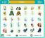 miniature 11 - Pokedex SERVICE Completion Pokemon Home Sword and Shield  | Nintendo Switch