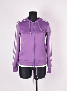 Adidas Femme Tricot 8 Capuche Taille À b6vfgYI7y