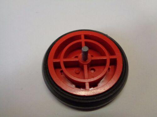 LEGO Roue Vintage Wheel Old Style 35 36 715 3139 choose model