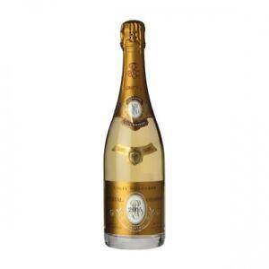 Champagne-Louis-Roederer-Cristal-75-cl