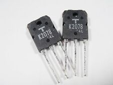 60V, 2A 5 PCS 2SK3065T100 SOT-89 2SK3065 K3065 Small switching