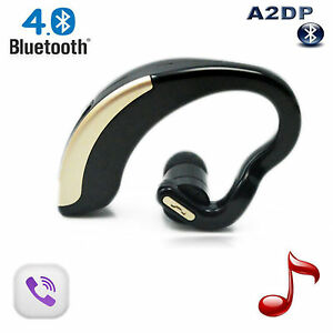 Earbuds with microphone iphone x - samsung bluetooth earbuds with microphone