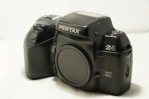 Pentax-Z-1-SLR-Checked-Working-5832181