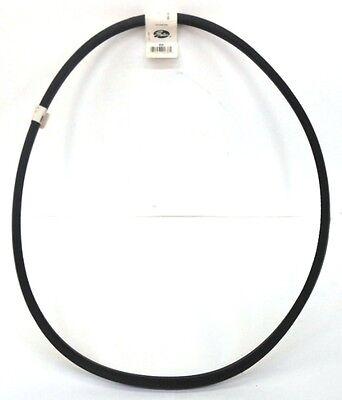 "5L610 V Belt B58 Top Width  5//8/"" Thickness 13//32/"" Length 61/"" inch"