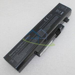 Battery-for-Lenovo-IdeaPad-Y570A-Y570D-Y570N-Y570P-Y470P-Y470M-Y471G-Y471D-Y470M