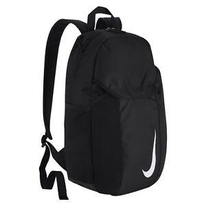 dfffaf9c9cae Men's Bags for sale | eBay