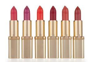 L-039-Oreal-Color-Riche-Lipstick-28-Shades-Available