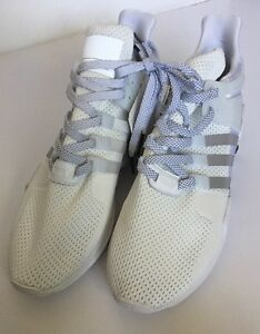 Details about Adidas EQT Support ADV Miami Limited Edition Art Basel Size 12.5 11000 Made