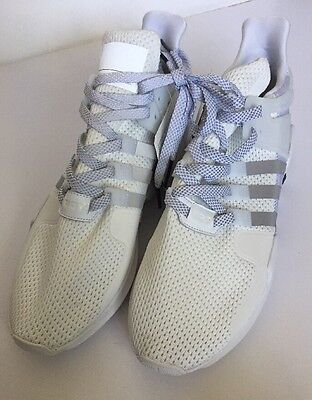 Adidas EQT Support ADV Miami Limited Edition Art Basel Size 12.5 1/1000 Made | eBay