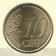 Indexbild 8 - 1 , 2 , 5 , 10 , 20 , 50 euro cent oder 1 , 2 Euro Kursmünze 1999 - 2021 Kms NEU