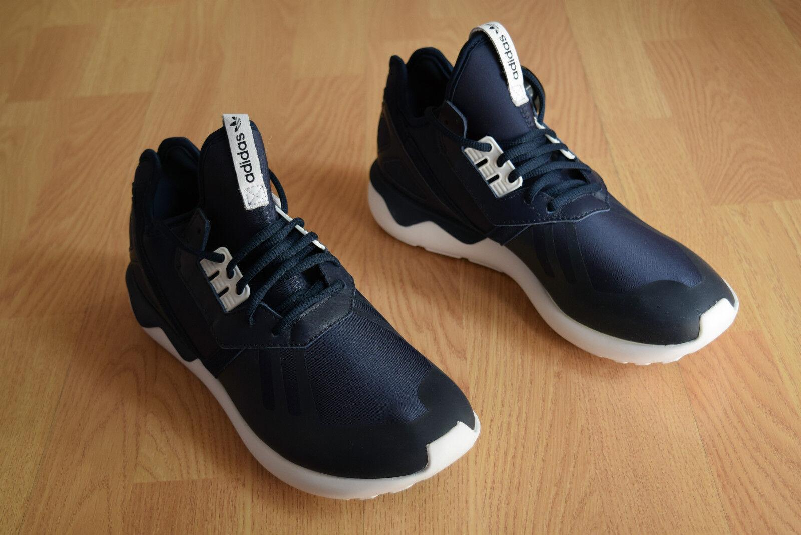 Adidas Tubular Runner 41 42 Support 44  B41273 cOnSorTium Support 42 yeezy fluX 175125