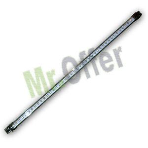 Lampade Neon 40 Led 3 Watt Lampada Luce Bianca Sottopensile