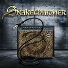 Snakecharmer [Limited Edition] by Snakecharmer (Vinyl, May-2013, 2 Discs, Plastic Head)