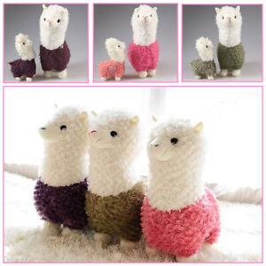 peluche-alpaga-moutons-poupee-cheval-de-l-039-herbe-de-la-boue-un-jouet-en-peluche