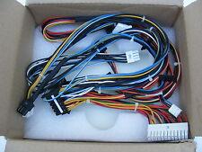 NEW Dell Precision T5500 875W PSU Wire Harness R166H