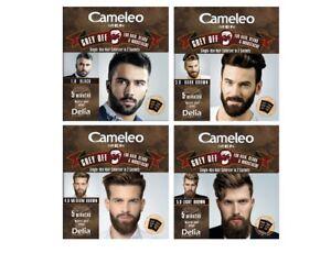 Cameleo-Men-Hair-Beard-Moustache-Color-Cream-Grey-OFF-Ammonia-PPD-Free-5-min