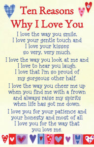 Why-I-Love-You-Heartwarmers-Keepsake-Credit-Card-amp-Envelope-Gift