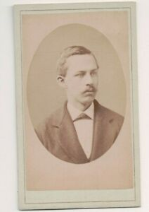 Vintage-CDV-J-L-Mc-Clellan-Class-of-1875-University-of-Michigan