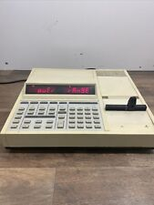 Stanford Research Systems Sr715 Lcr Meter