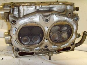 Subaru-Impreza-Forester-EJ20-Turbo-Engine-cylinder-head-RH-S20-013