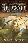 Eulalia! by Brian Jacques (Paperback, 2010)