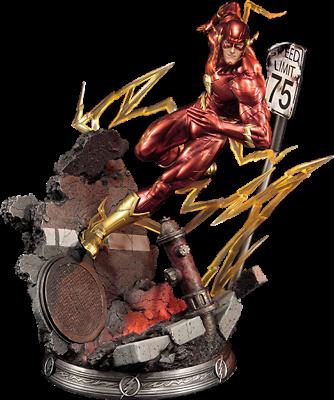 Wonder WOMAN-Funko Peluche personaggio di Justice League