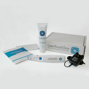 LaserTouchOne-Renewal-Technologies-Pain-Relief-Therapy-Device-Laser-Touch-One