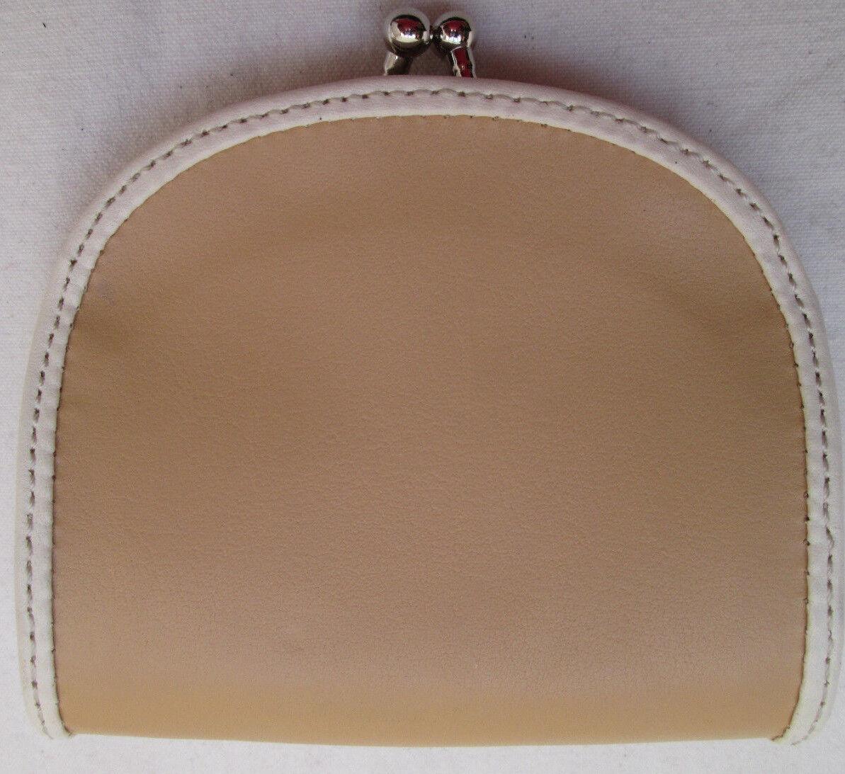 - authentic purses leather david jones clipsé tbeg vintage