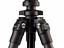 Benro-Carbon-Fibre-Travel-Tripod-Arca-Ball-Head-TSL08CN00-UK-Stock-BNIB thumbnail 7