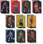 2018-19-Hoops-Rookie-RC-Complete-Set-Break-Pick-Any-Qty-Available thumbnail 3
