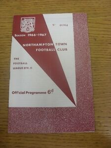 15101966 Northampton Town v Huddersfield Town  Crease Fold Team Changes - Birmingham, United Kingdom - 15101966 Northampton Town v Huddersfield Town  Crease Fold Team Changes - Birmingham, United Kingdom