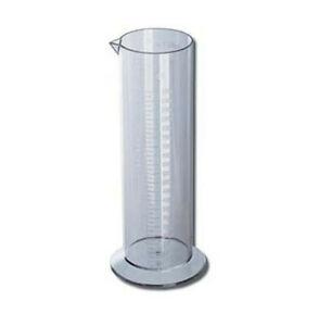 AP-Measuring-Cylinder-1000ml