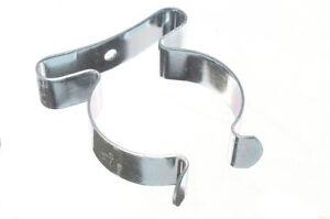 Werkzeug-Clip-Frotte-Feder-Griff-50MM-5-1cm-Verzinkt-Federstahl-Packung-10