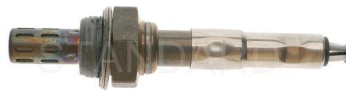 SMP SG1817 Oxygen Sensor Upstream *2 PACK*