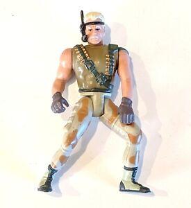 CHOOSE-Vintage-1992-Aliens-Action-Figures-Combine-Shipping