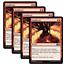Core Set 2019 M19 x4 Cards - Choose Your Uncommon Playset MTG