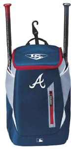 2020 Louisville Slugger WTL9302TC MLB Team Stick Pack Bat Pack Backpack