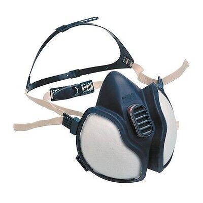 p3 3m mask