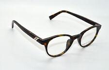 ca69e2c7abe David Yurman DY626 02 SS Havana Tortoise 59mm Zeiss Sunglasses for ...