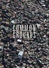 Common Grounds by Hatje Cantz (Paperback, 2015)