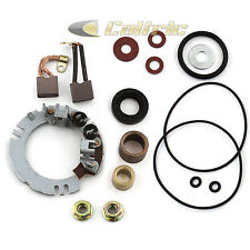 Starter KIT Fits Honda ATV ATC200E ATC200ES BIG RED ATC200M 192cc 1982-1985