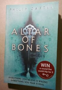 Altar-of-Bones-by-Philip-Carter-Paperback-2011