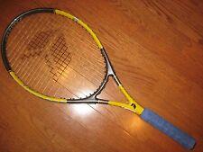 Pro Supex Prestige Tennis Racket - 4 3/8