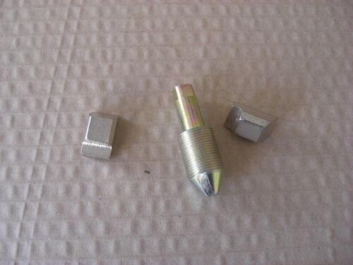 Mini Clásico Freno Ajustador Kit 17h7620