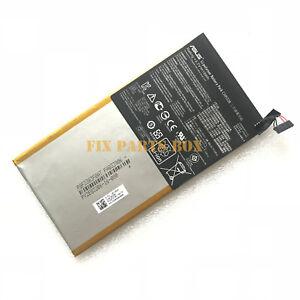 19Wh-3-7V-Genuine-C11P1328-For-Asus-Transformer-K010-TF103C-K018-Tablet-PC