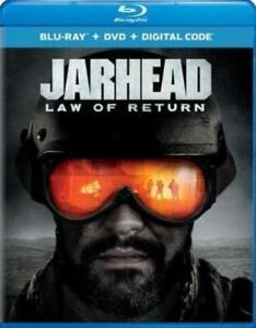 JARHEAD-LAW-OF-RETURN-Region-A-BluRay-US-Import
